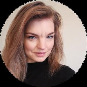 Ingrid Jílková